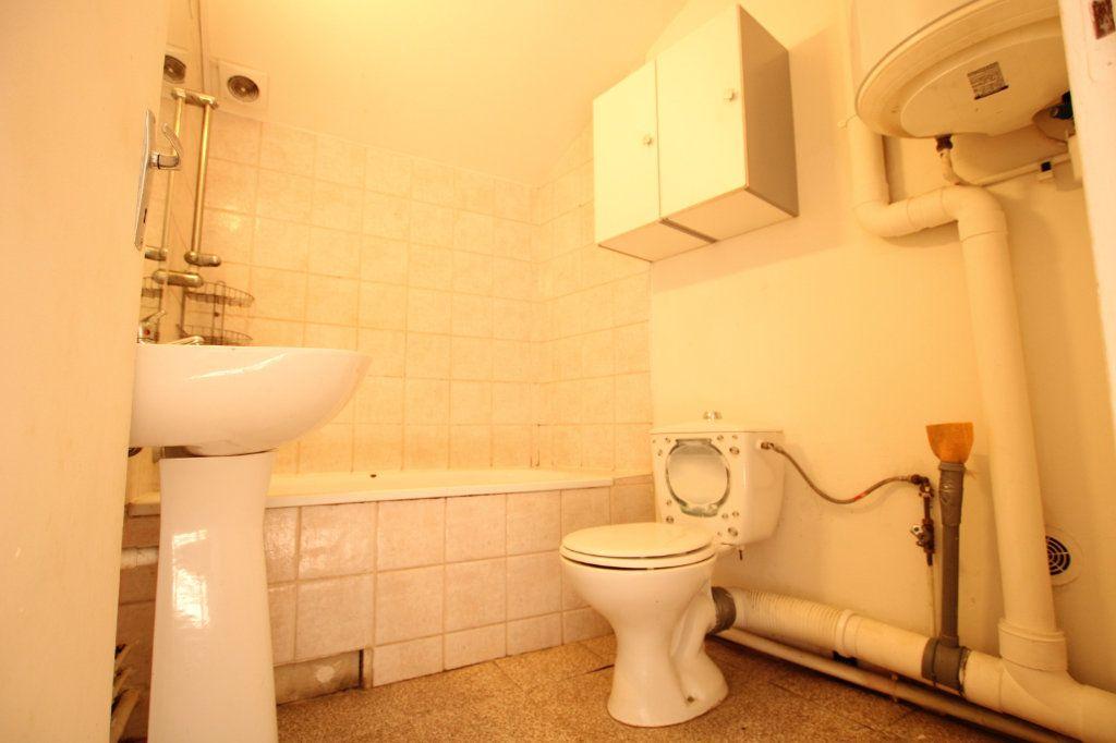 Appartement à vendre 2 39.6m2 à Montfavet - Avignon vignette-3