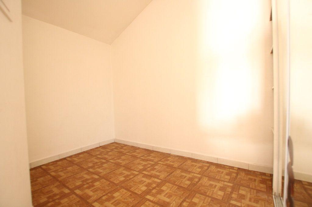 Appartement à vendre 2 39.6m2 à Montfavet - Avignon vignette-4