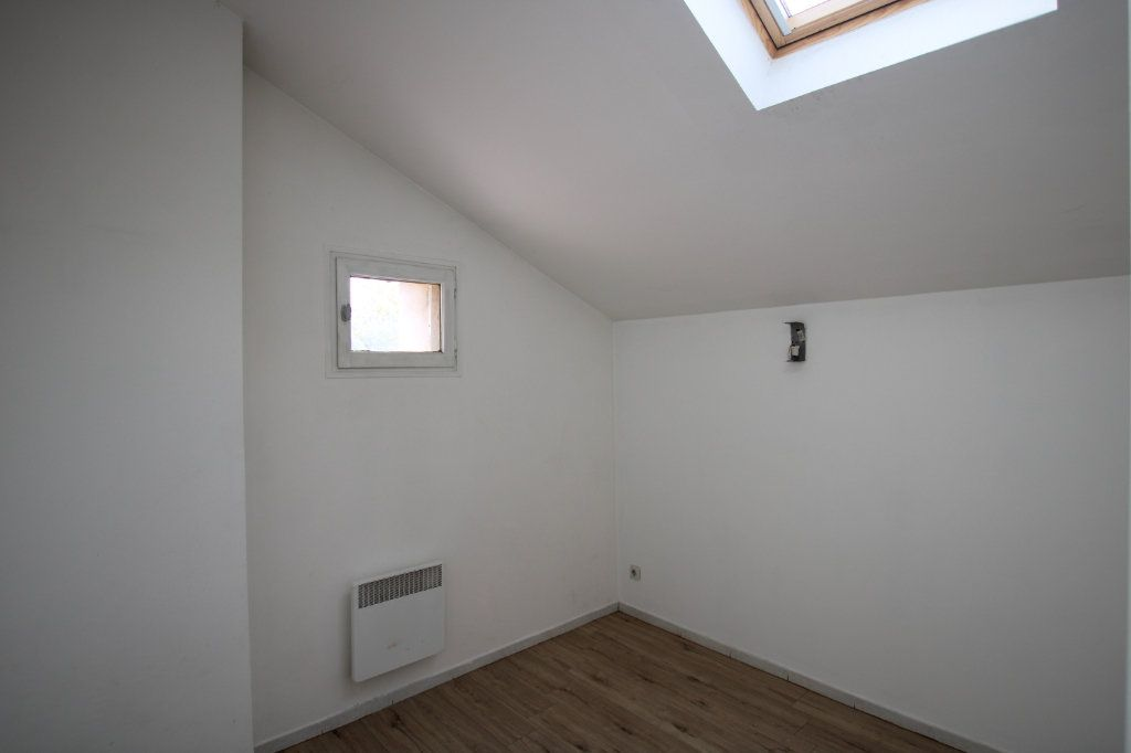 Appartement à vendre 2 39.6m2 à Montfavet - Avignon vignette-5