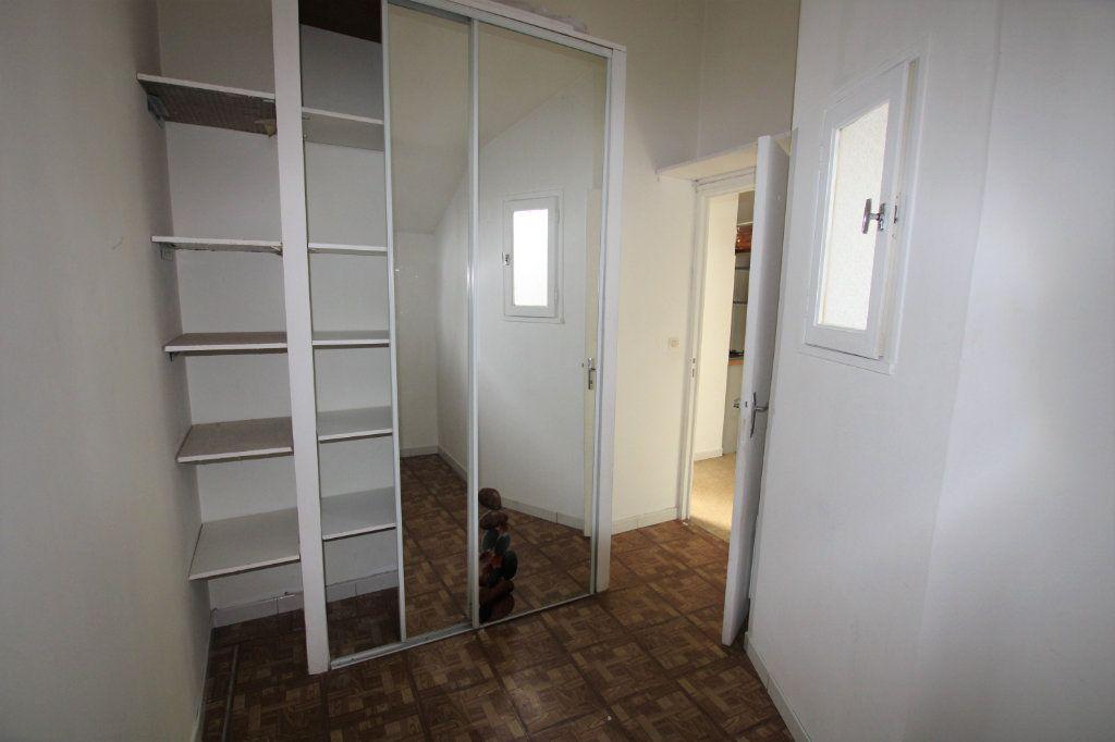 Appartement à vendre 2 39.6m2 à Montfavet - Avignon vignette-6