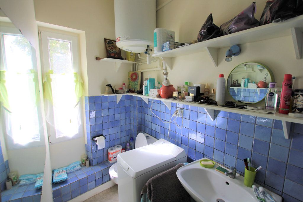 Appartement à vendre 2 37.9m2 à Montfavet - Avignon vignette-4