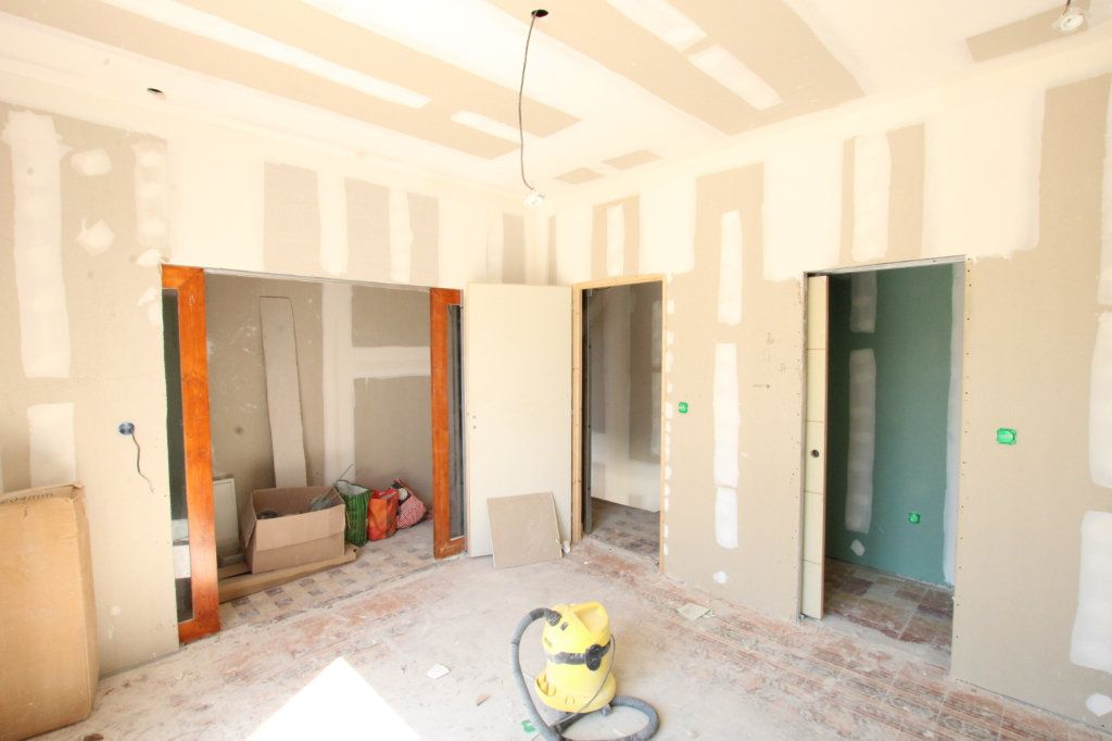 Maison à vendre 5 150m2 à Montfavet - Avignon vignette-4
