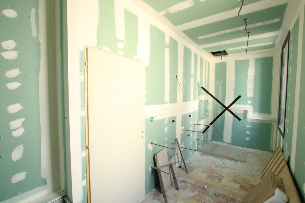 Maison à vendre 5 150m2 à Montfavet - Avignon vignette-5