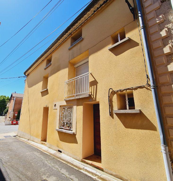 Maison à vendre 5 108m2 à Saint-Saturnin-lès-Avignon vignette-10