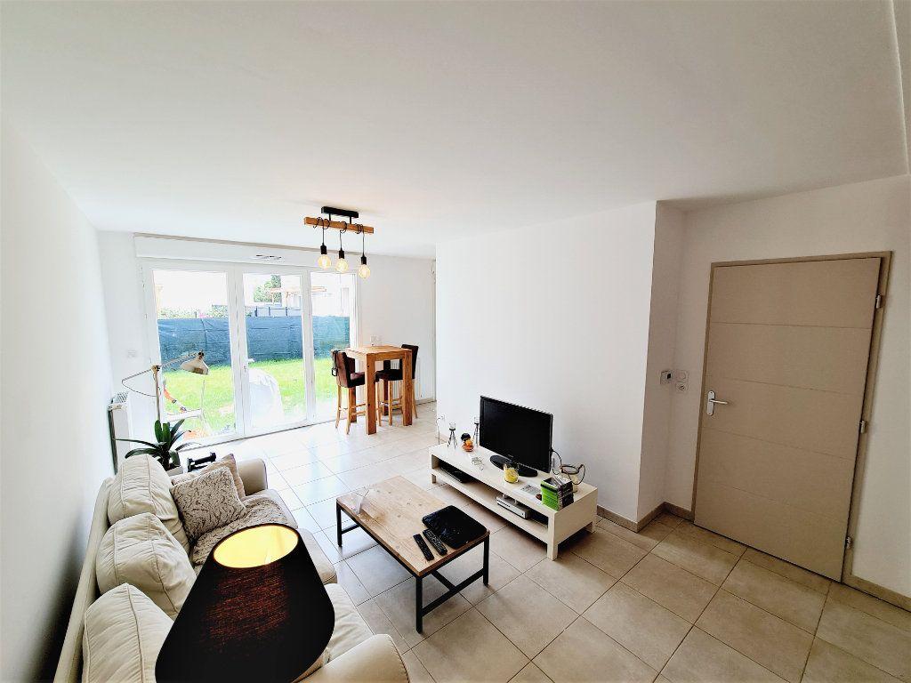 Maison à vendre 3 64.9m2 à Le Pontet vignette-5