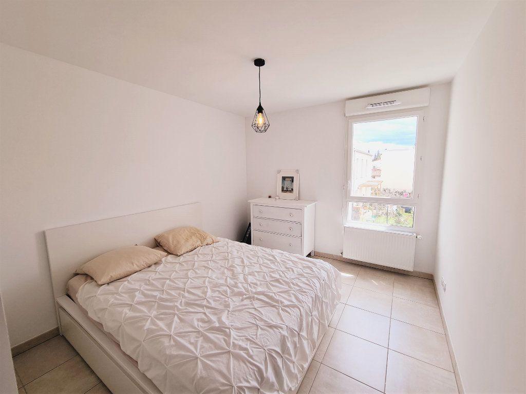 Maison à vendre 3 64.9m2 à Le Pontet vignette-7