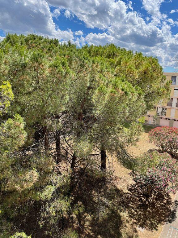 Appartement à vendre 3 57.31m2 à Montfavet - Avignon vignette-6