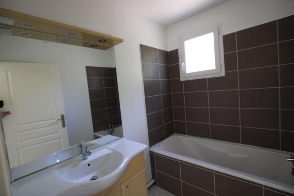 Appartement à vendre 3 67m2 à Montfavet - Avignon vignette-7