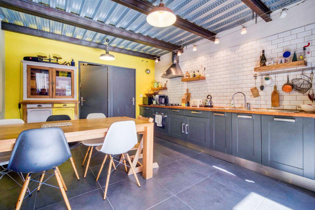 Maison à vendre 4 78m2 à Morières-lès-Avignon vignette-4