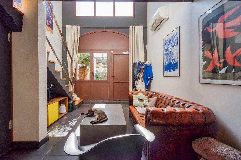 Maison à vendre 4 78m2 à Morières-lès-Avignon vignette-5