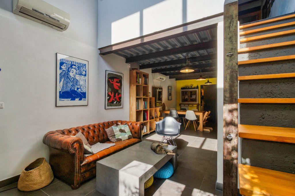 Maison à vendre 4 78m2 à Morières-lès-Avignon vignette-6