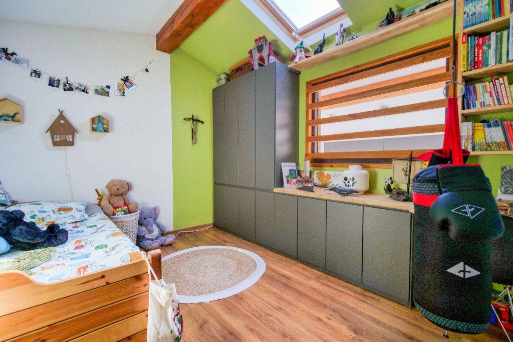 Maison à vendre 4 78m2 à Morières-lès-Avignon vignette-8