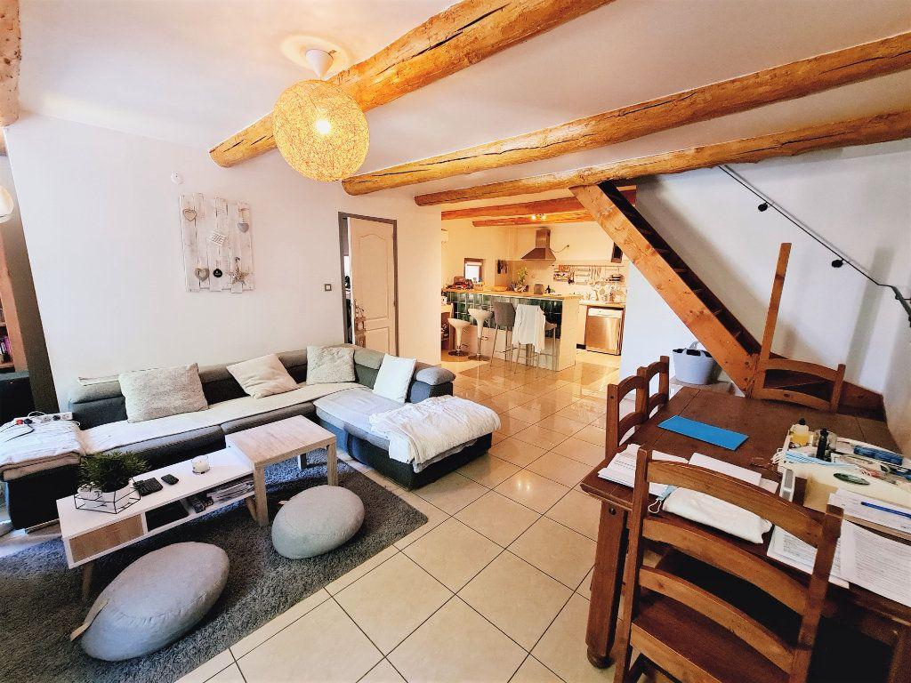 Appartement à vendre 3 84.68m2 à Montfavet - Avignon vignette-3