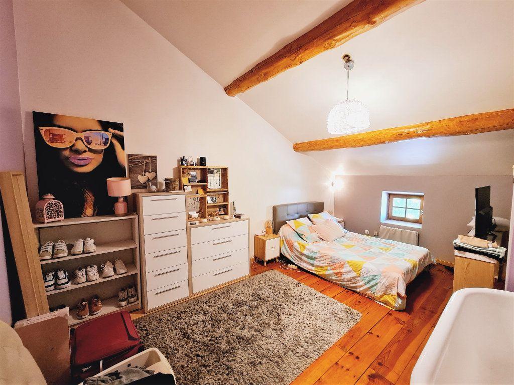 Appartement à vendre 3 84.68m2 à Montfavet - Avignon vignette-4