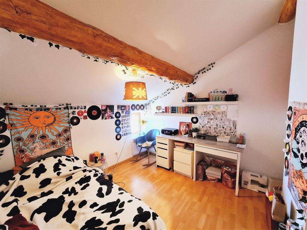 Appartement à vendre 3 84.68m2 à Montfavet - Avignon vignette-5