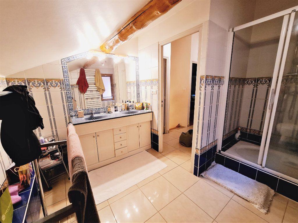 Appartement à vendre 3 84.68m2 à Montfavet - Avignon vignette-6