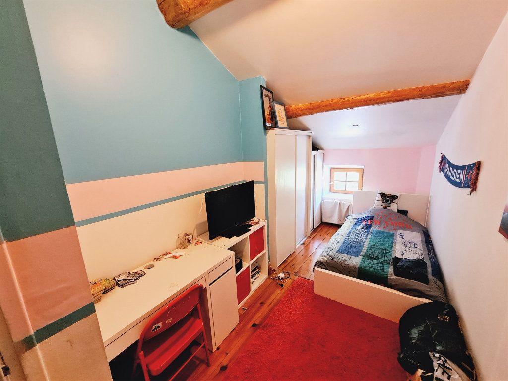 Appartement à vendre 3 84.68m2 à Montfavet - Avignon vignette-7