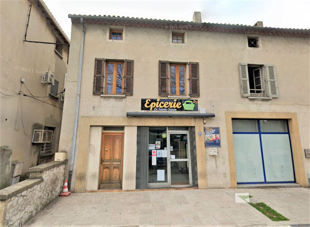 Appartement à vendre 3 84.68m2 à Montfavet - Avignon vignette-8