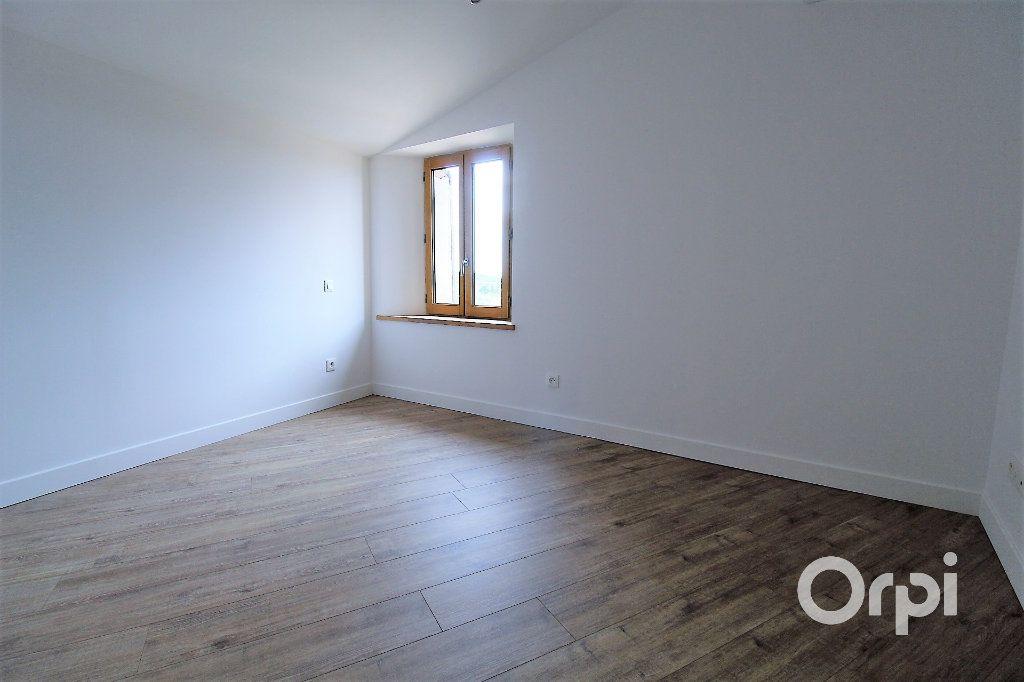 Appartement à vendre 2 36.9m2 à Roquebrune-sur-Argens vignette-5