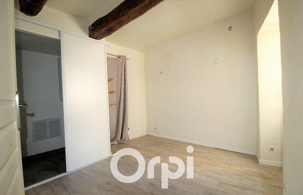 Appartement à vendre 2 34.65m2 à Puget-sur-Argens vignette-2