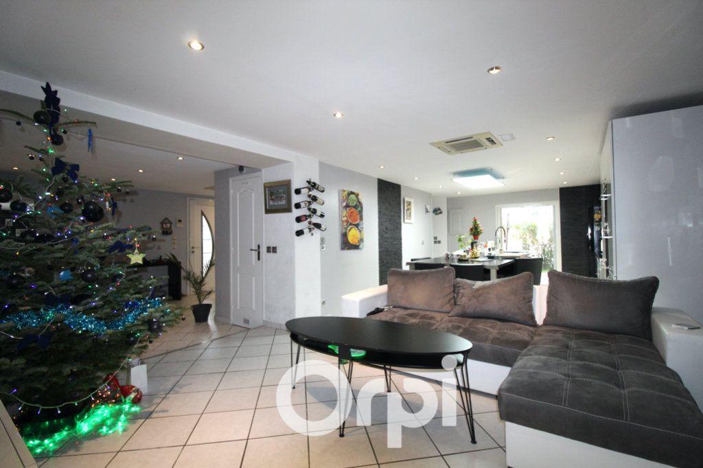 Maison à vendre 6 175m2 à Puget-sur-Argens vignette-7
