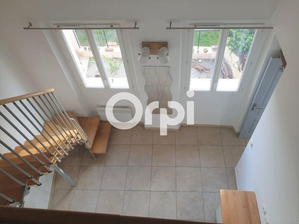 Appartement à louer 1 31m2 à Puget-sur-Argens vignette-5