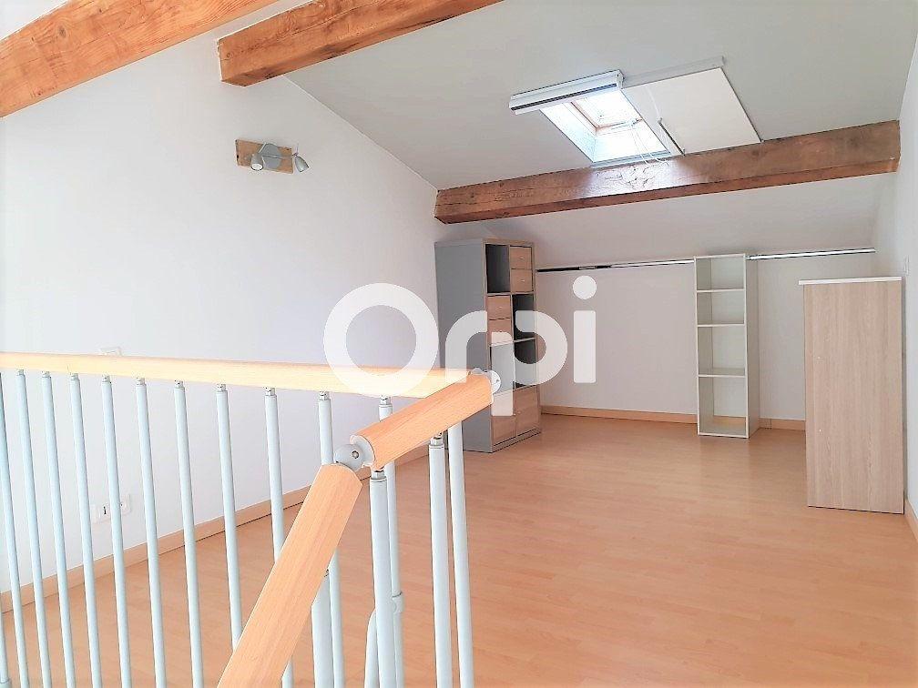 Appartement à louer 1 31m2 à Puget-sur-Argens vignette-6