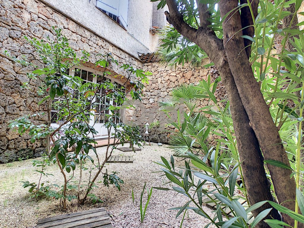 Maison à vendre 16 525m2 à La Motte vignette-1