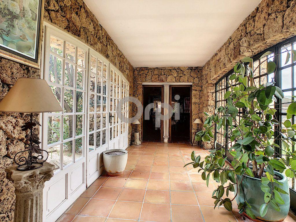 Maison à vendre 16 525m2 à La Motte vignette-2