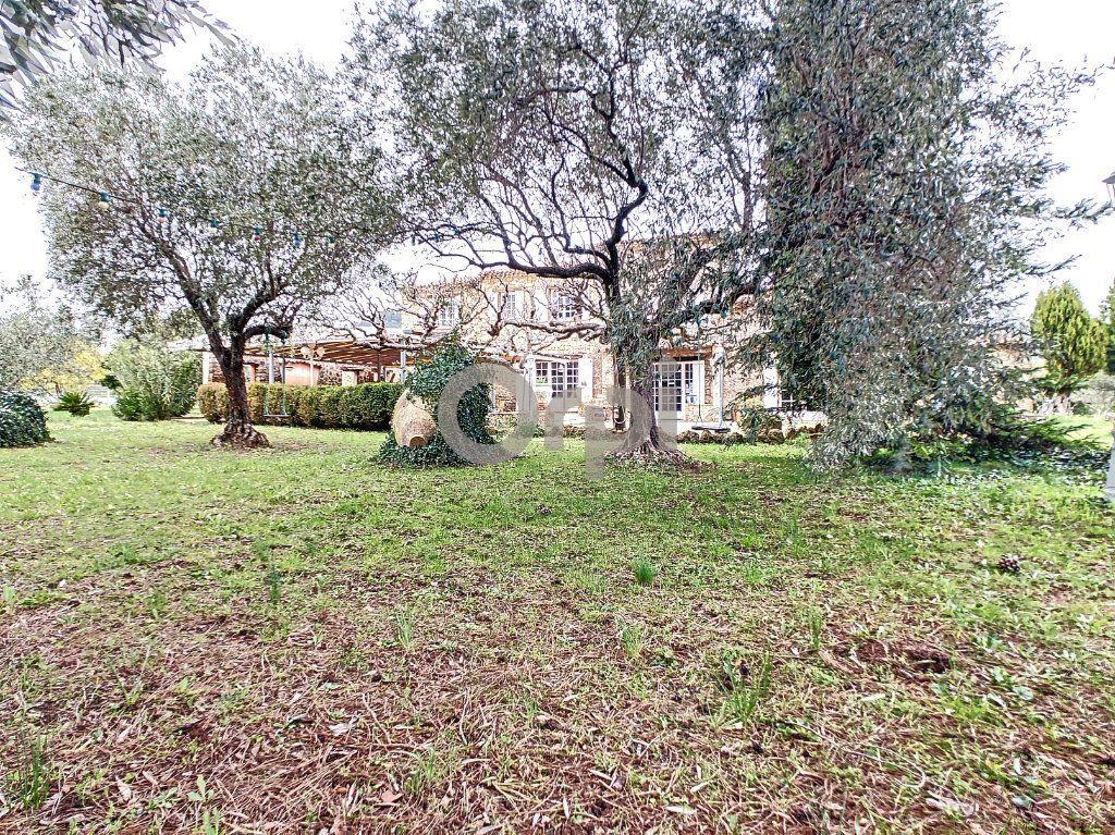 Maison à vendre 16 525m2 à La Motte vignette-3