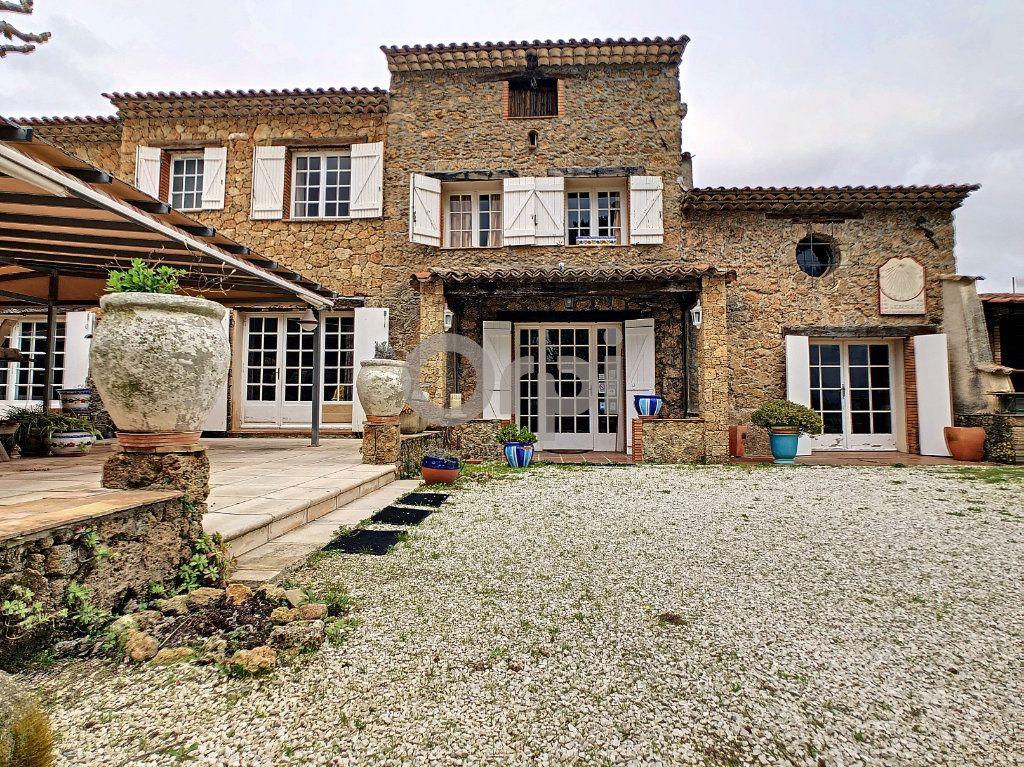 Maison à vendre 16 525m2 à La Motte vignette-5