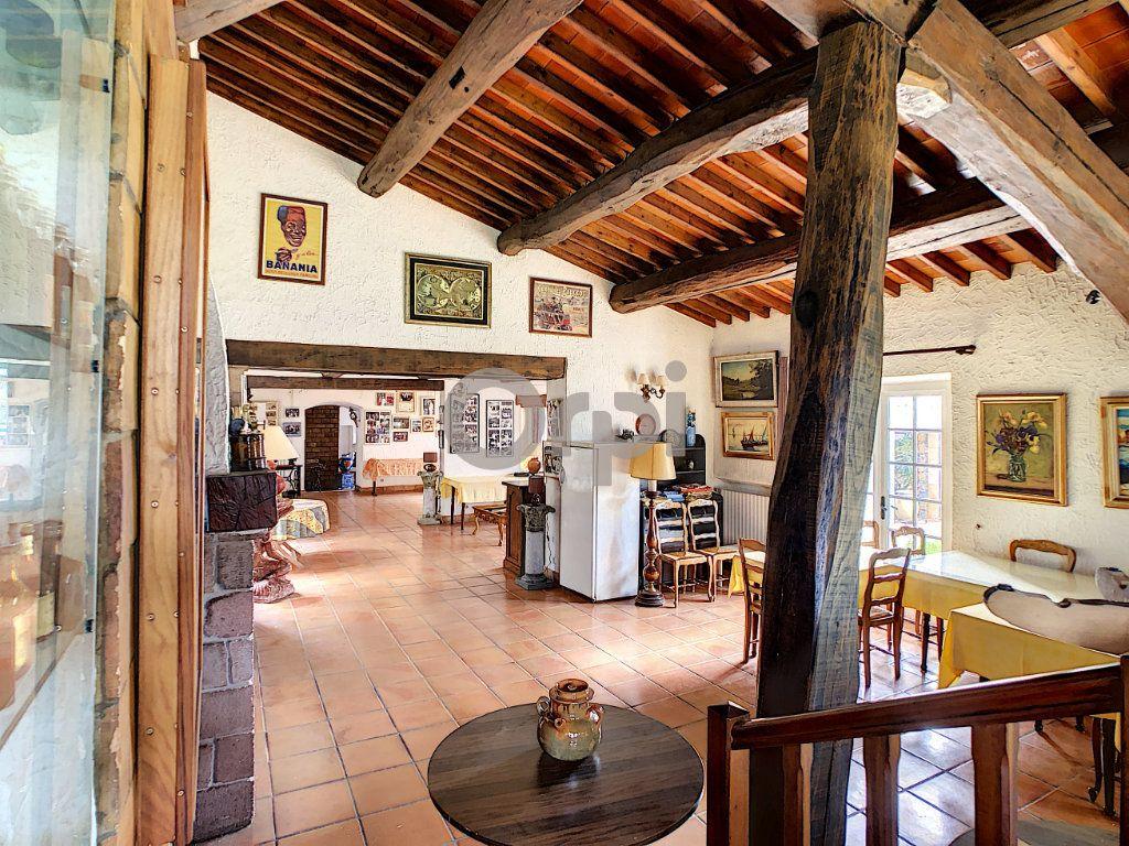 Maison à vendre 16 525m2 à La Motte vignette-6