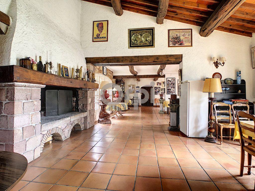 Maison à vendre 16 525m2 à La Motte vignette-7