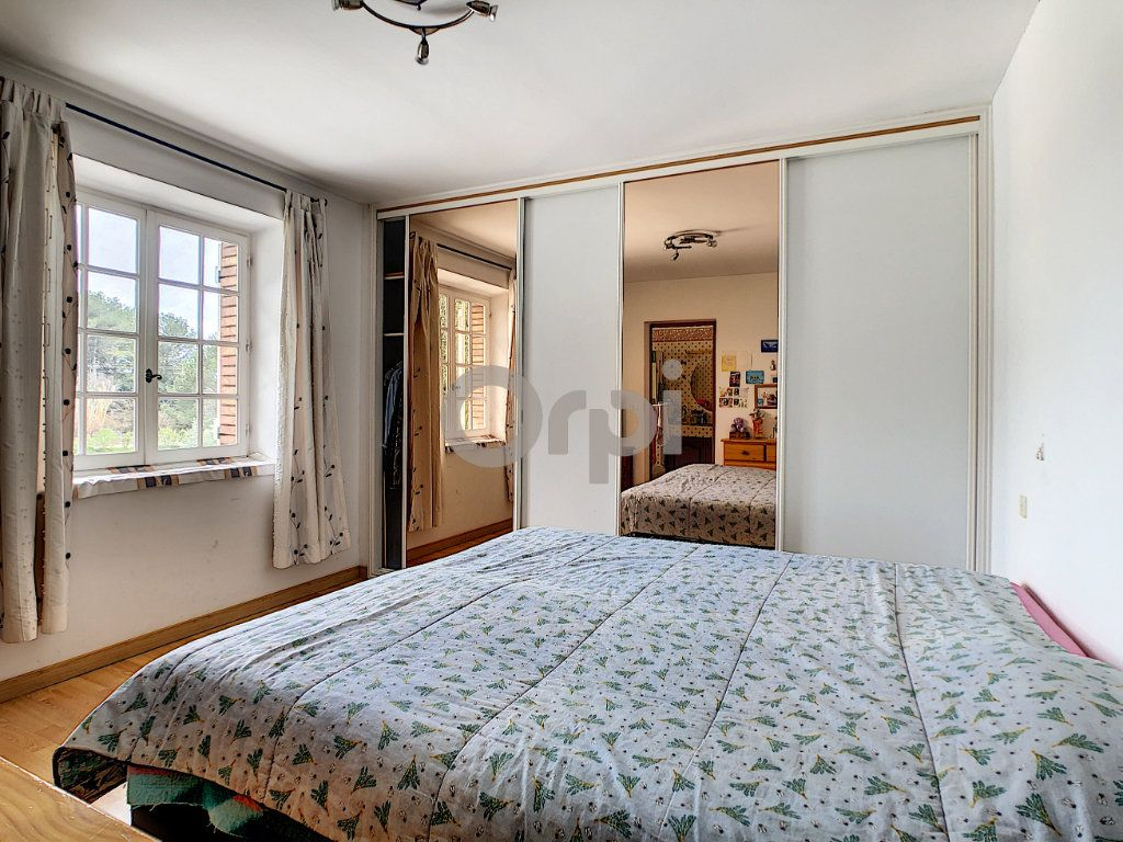 Maison à vendre 16 525m2 à La Motte vignette-9