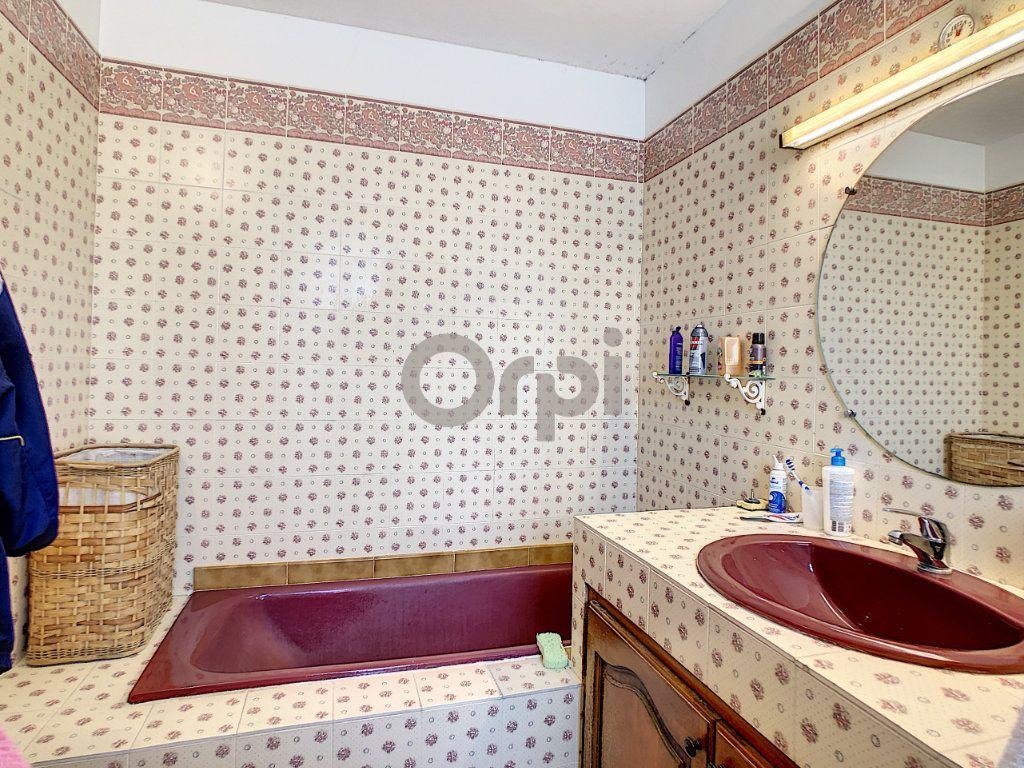 Maison à vendre 16 525m2 à La Motte vignette-10
