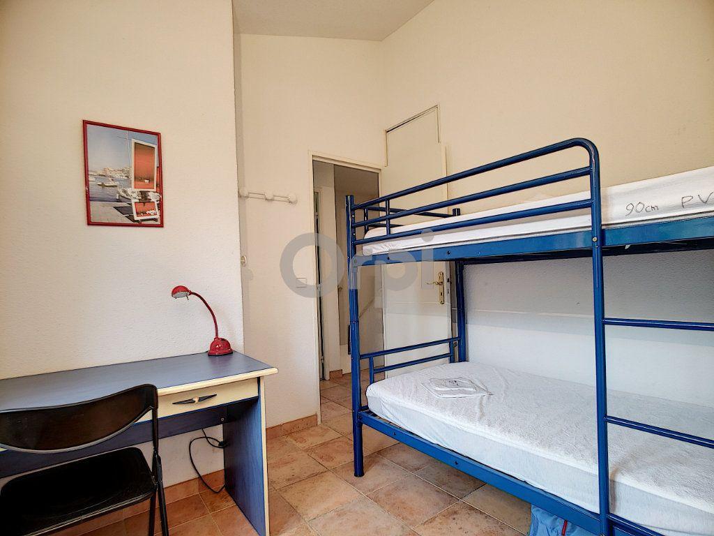 Maison à vendre 4 70.66m2 à Les Issambres - Roquebrune-sur-Argens vignette-8