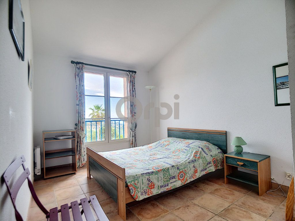 Maison à vendre 4 70.66m2 à Les Issambres - Roquebrune-sur-Argens vignette-10