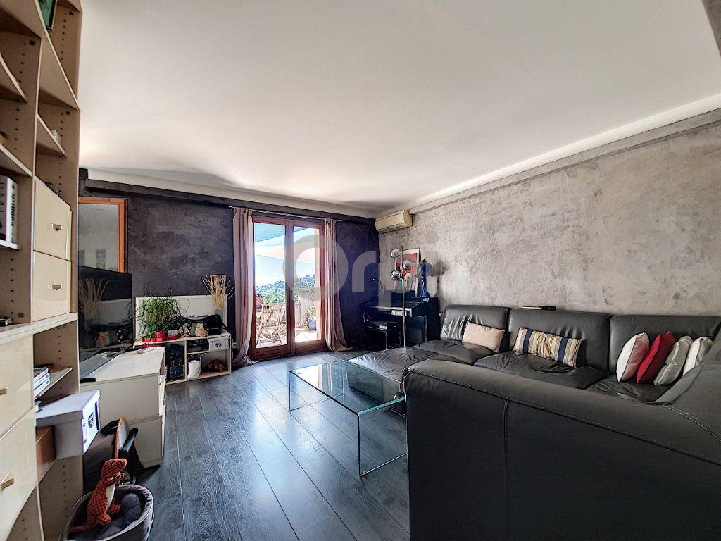 Maison à vendre 6 155m2 à Les Issambres - Roquebrune-sur-Argens vignette-5