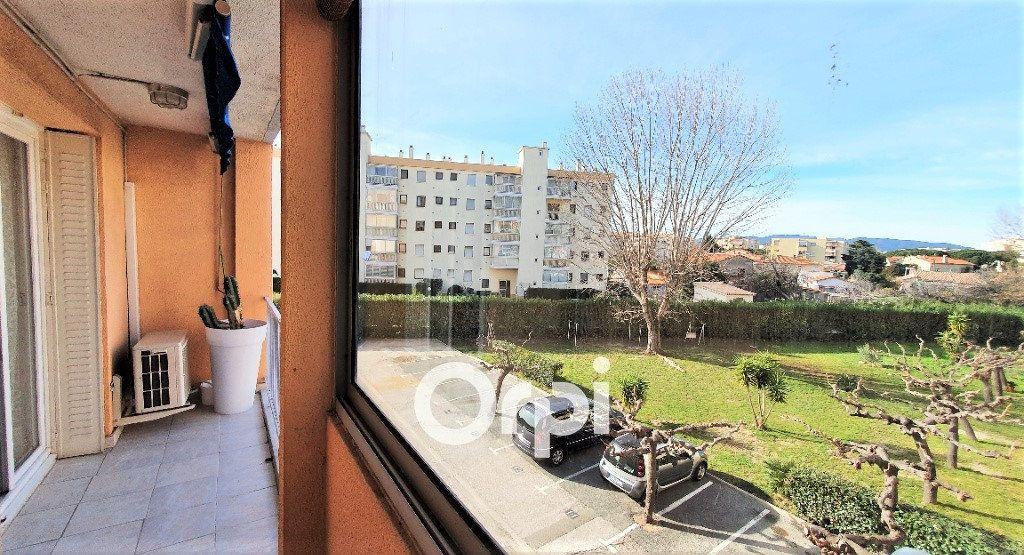 Appartement à vendre 4 82.74m2 à Fréjus vignette-8