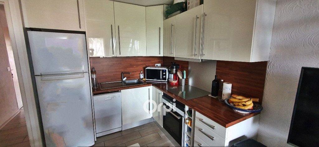 Appartement à vendre 3 54.44m2 à Fréjus vignette-4