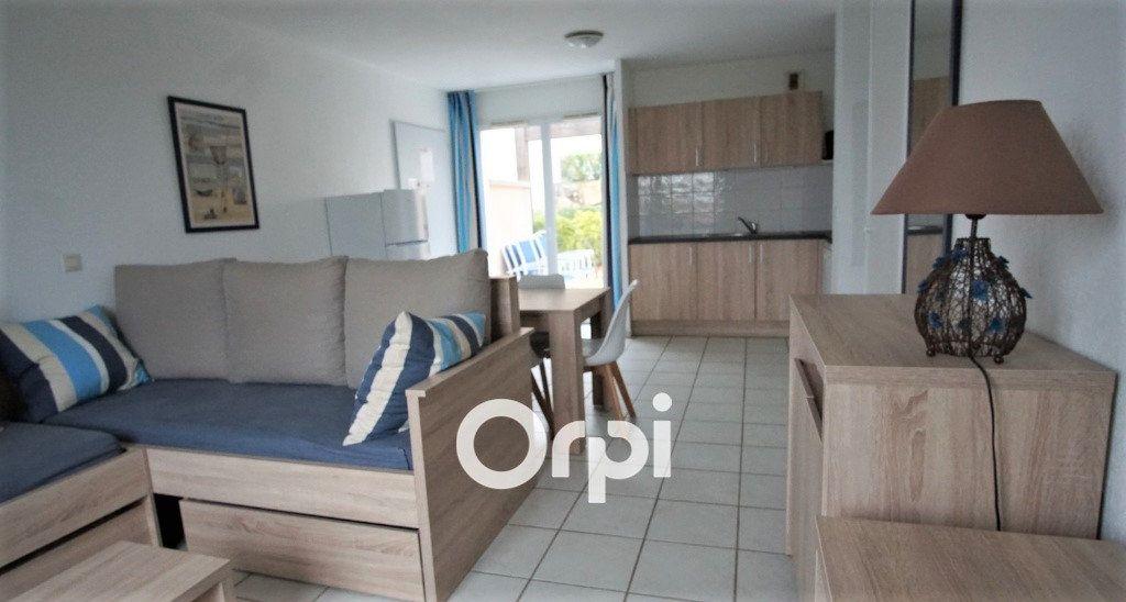 Appartement à vendre 4 56m2 à Fréjus vignette-5