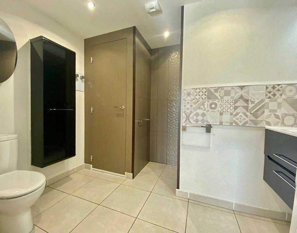 Appartement à vendre 2 42m2 à Fréjus vignette-6