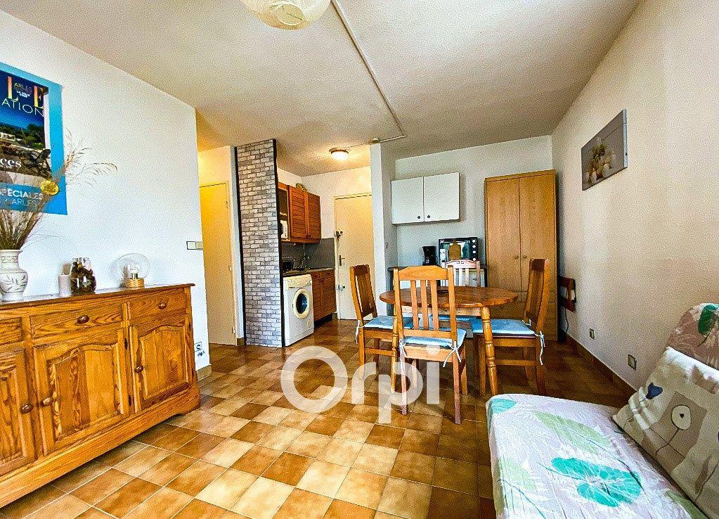 Appartement à vendre 2 30m2 à Brignoles vignette-3