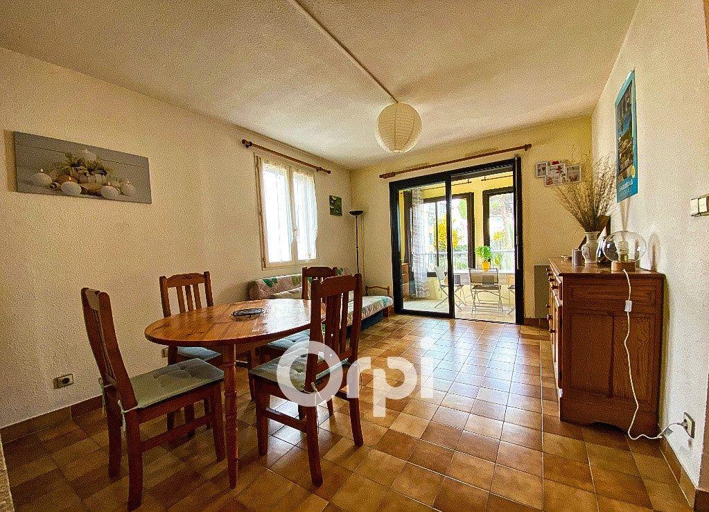 Appartement à vendre 2 30m2 à Brignoles vignette-4