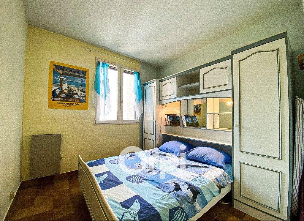 Appartement à vendre 2 30m2 à Brignoles vignette-5
