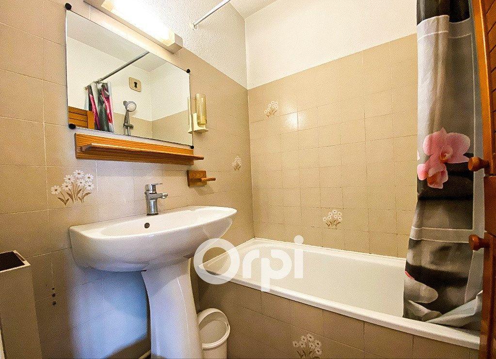Appartement à vendre 2 30m2 à Brignoles vignette-6