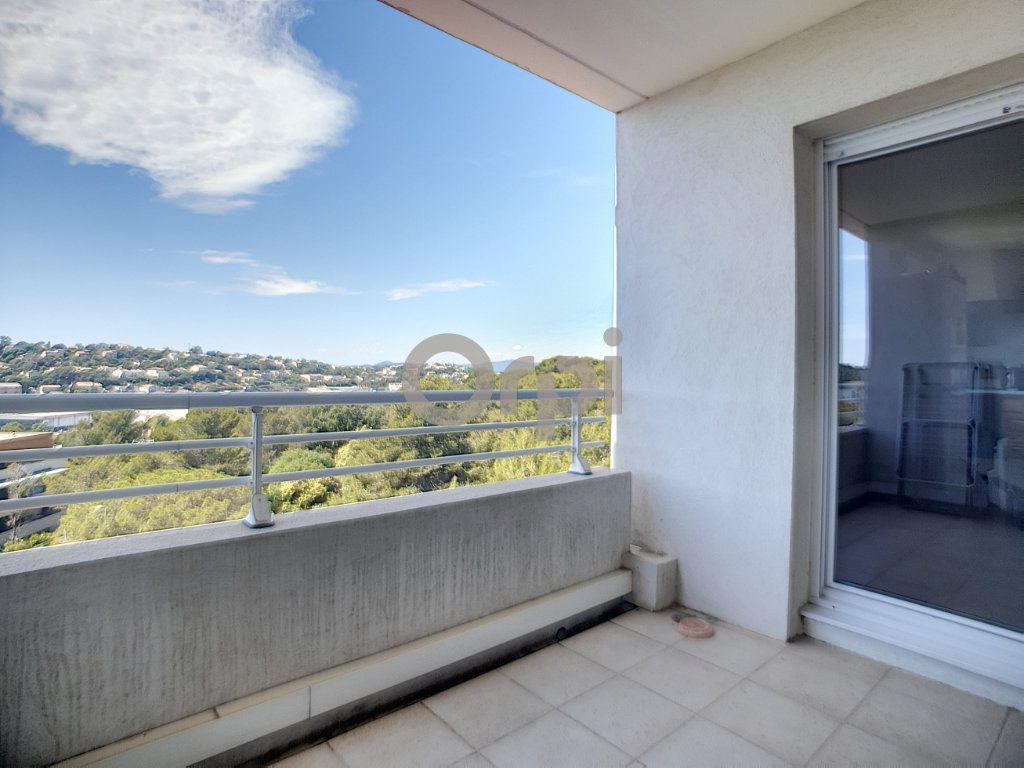 Appartement à vendre 3 74.87m2 à Saint-Raphaël vignette-7