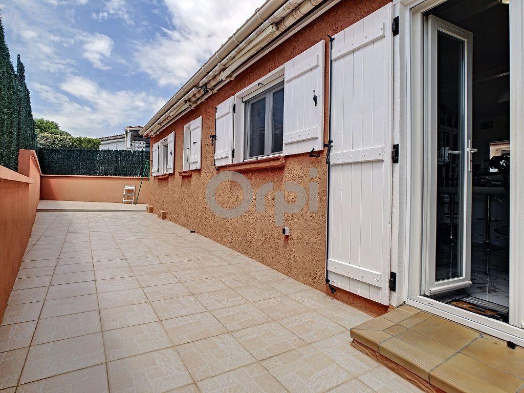 Maison à vendre 4 82.4m2 à Roquebrune-sur-Argens vignette-5