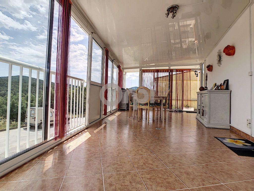 Maison à vendre 4 82.4m2 à Roquebrune-sur-Argens vignette-8