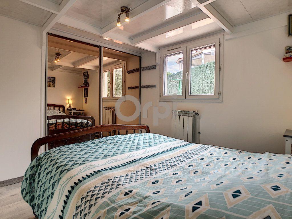 Maison à vendre 4 82.4m2 à Roquebrune-sur-Argens vignette-9